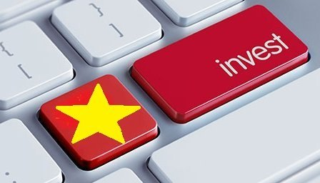 Vietnamese real estate investment