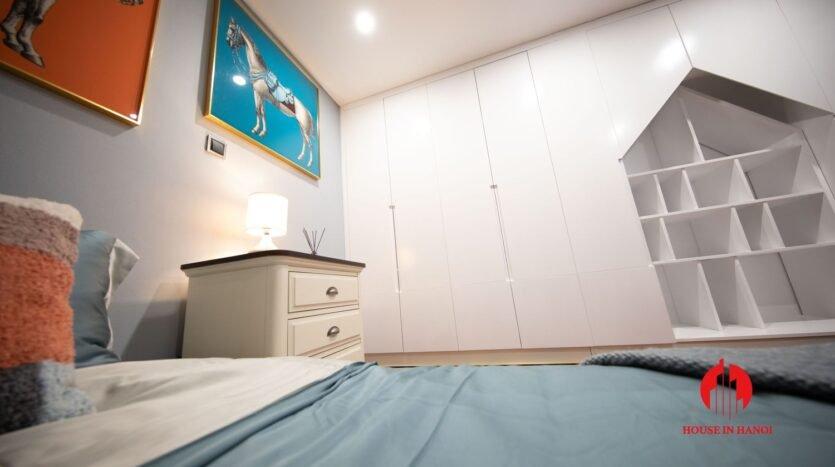 3 bedroom apartment for rent in pentstudio 5