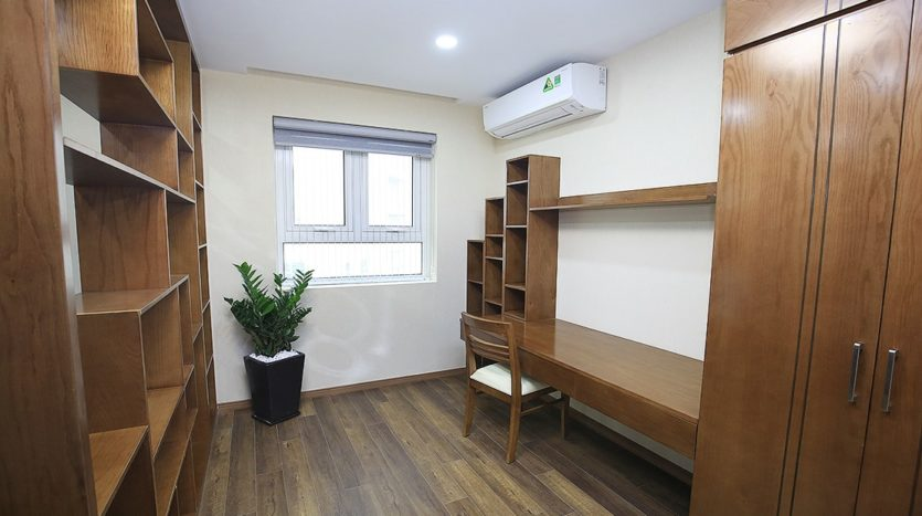 apartment in ciputra the link 345 10