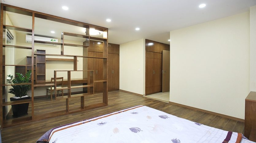 apartment in ciputra the link 345 3