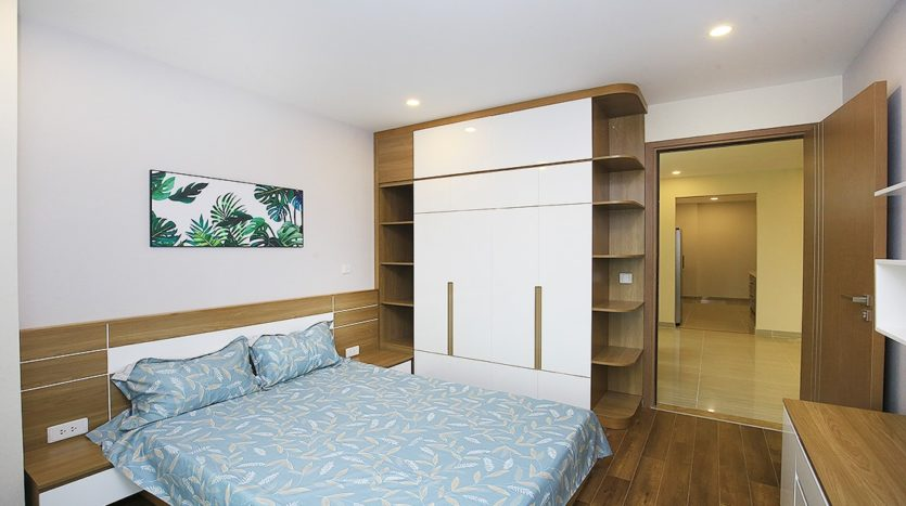 apartment in ciputra the link 345 9