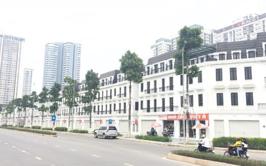 townhouses for rent in embassy garden