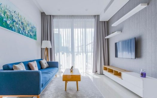 apartments for rent in Hanoi
