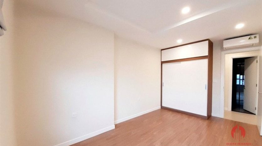 Apartments for rent in Kosmo Xuan La min