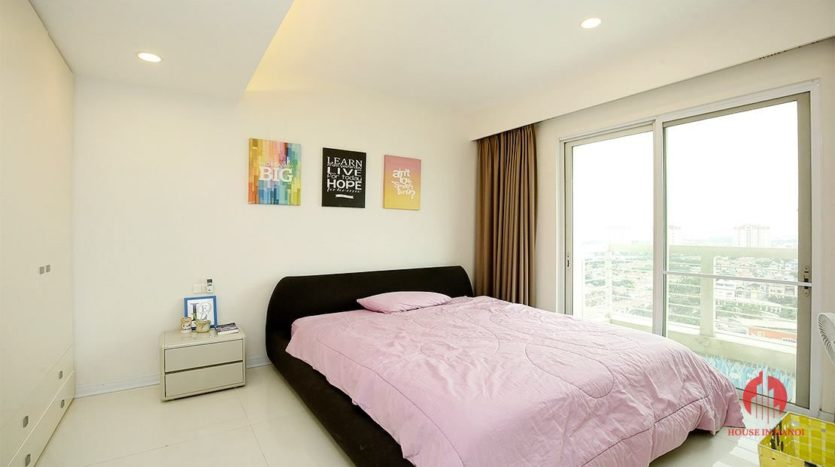 apartment in ciputra with nice kitchen 2