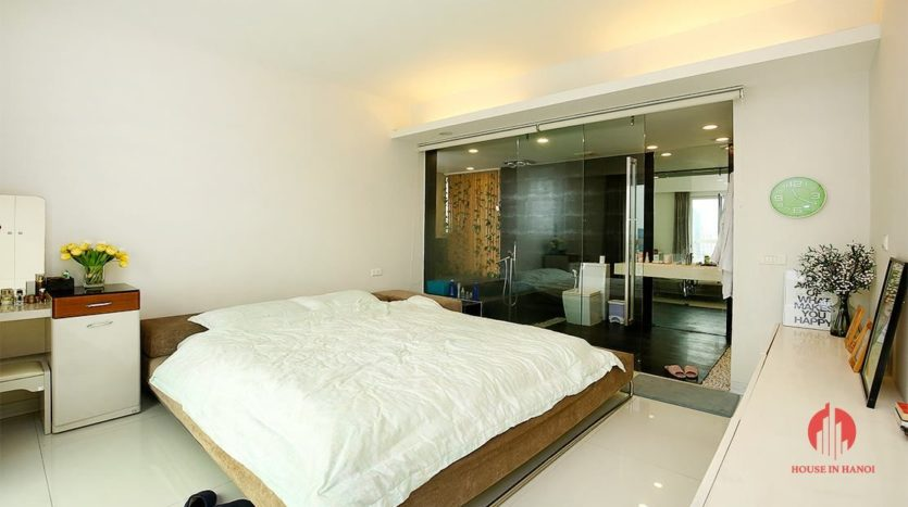 apartment in ciputra with nice kitchen 3