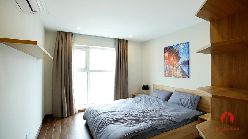 lively apartment in the link 345 17