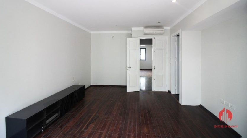 7 storey house for rent in tay ho 13