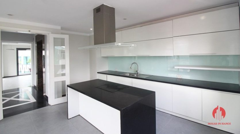 7 storey house for rent in tay ho 20
