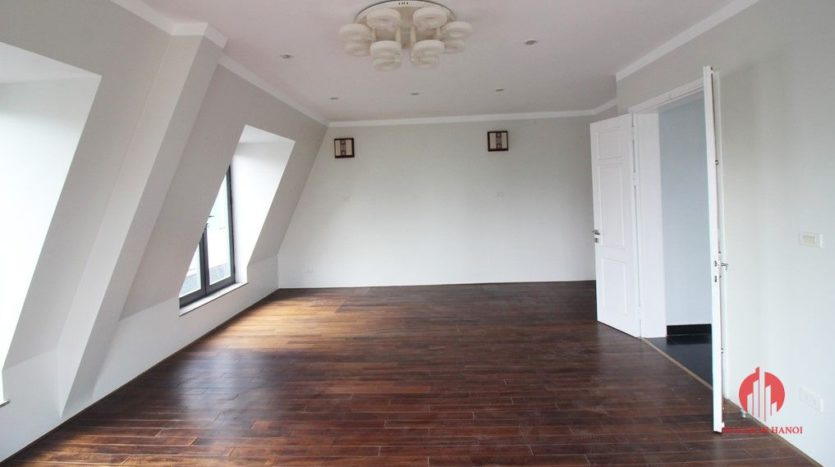 7 storey house for rent in tay ho 23