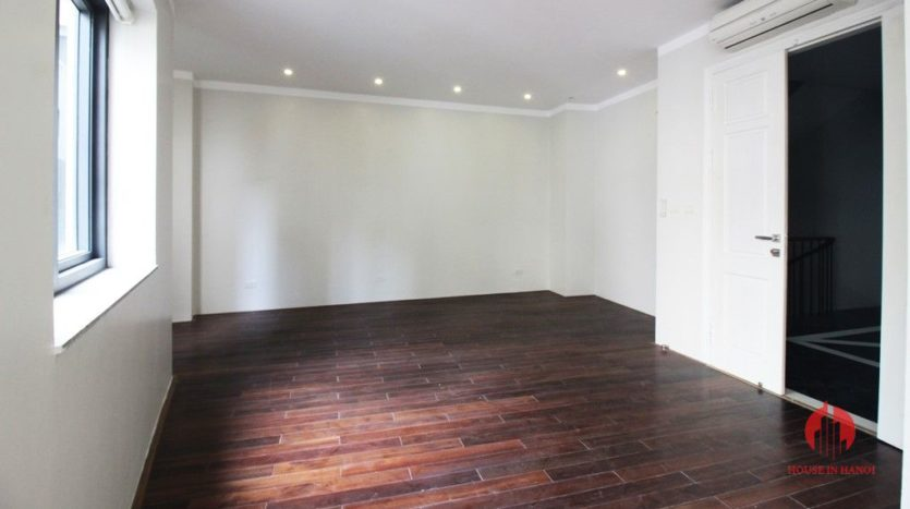 7 storey house for rent in tay ho 7