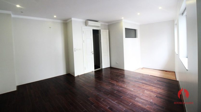 7 storey house for rent in tay ho 8