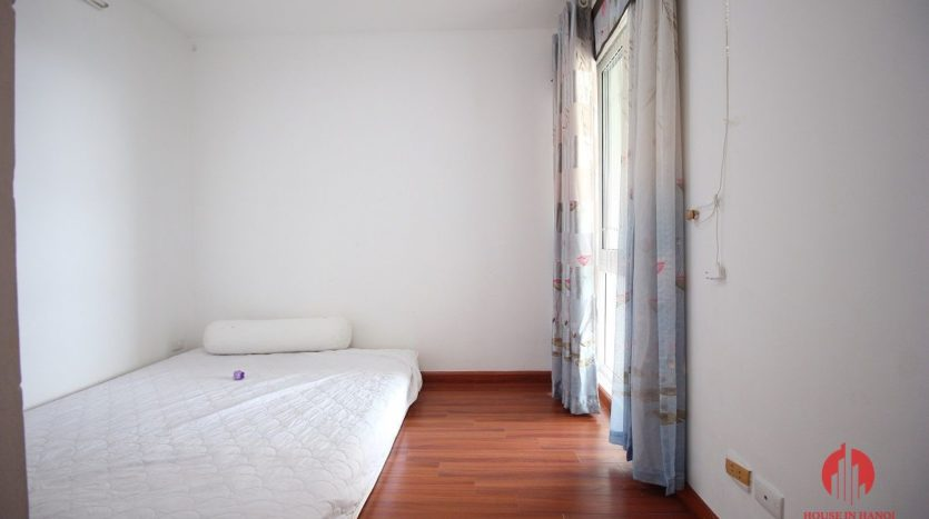 apartment for rent in p2 ciputra 1