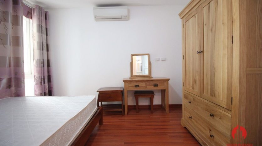 apartment for rent in p2 ciputra 2