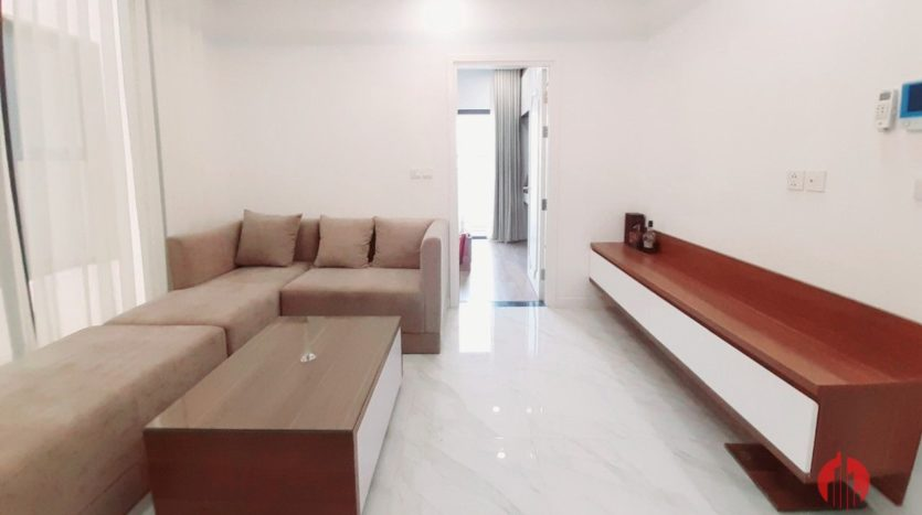 d. el dorado I apartment for rent 10
