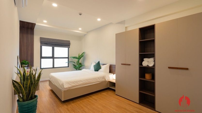 exquisite apartment in kosmo tay ho 8