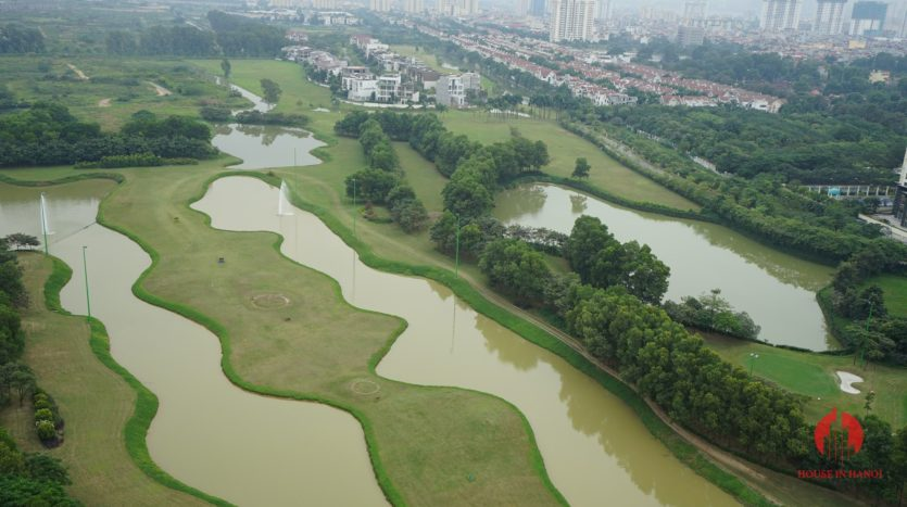 golf view apartment in the link 345 3
