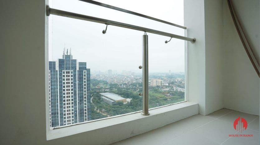 golf view apartment in the link 345 4