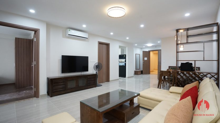 golf view apartment in the link 345 6