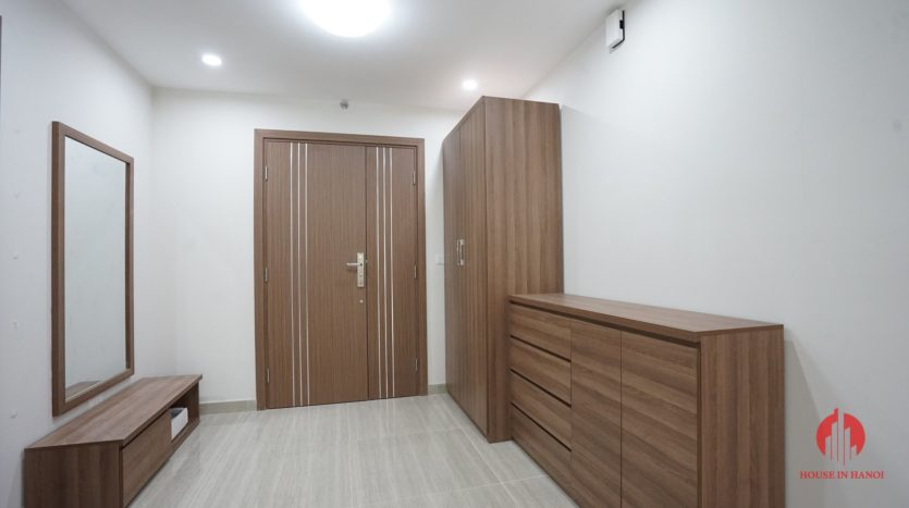 golf view apartment in the link 345 8