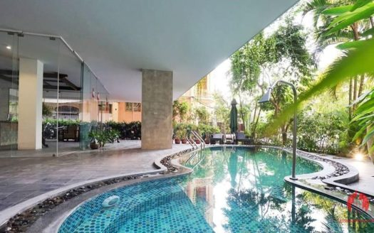 lake view 4 bedroom apartment in tay ho 32