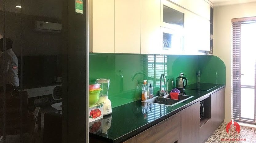 modish 2 bedroom apartment in lac hong westlake 3 result