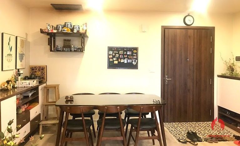 modish 2 bedroom apartment in lac hong westlake 4 result