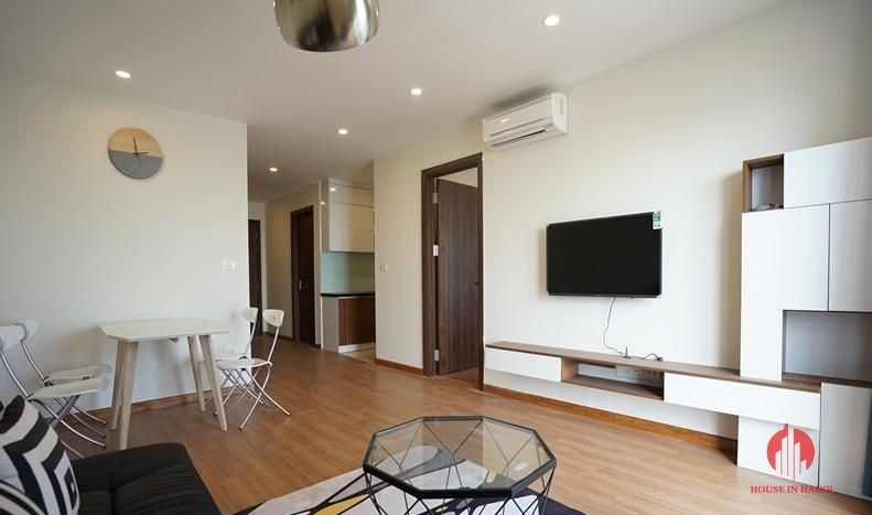 river view lac hong westlake apartment for rent 10