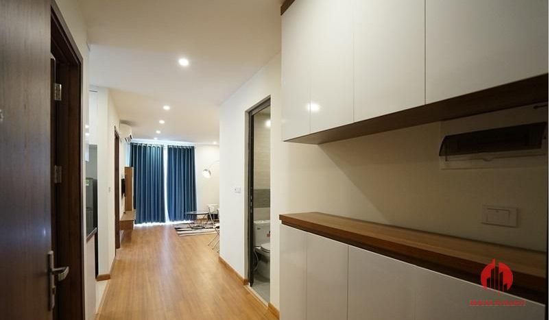 river view lac hong westlake apartment for rent 12