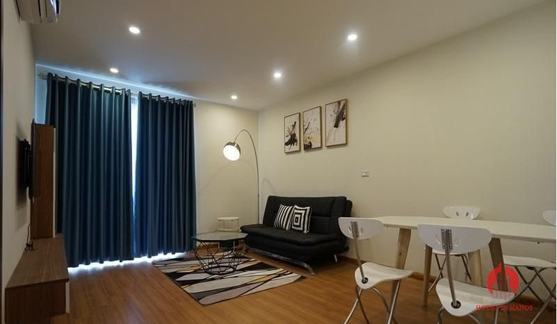 river view lac hong westlake apartment for rent 13