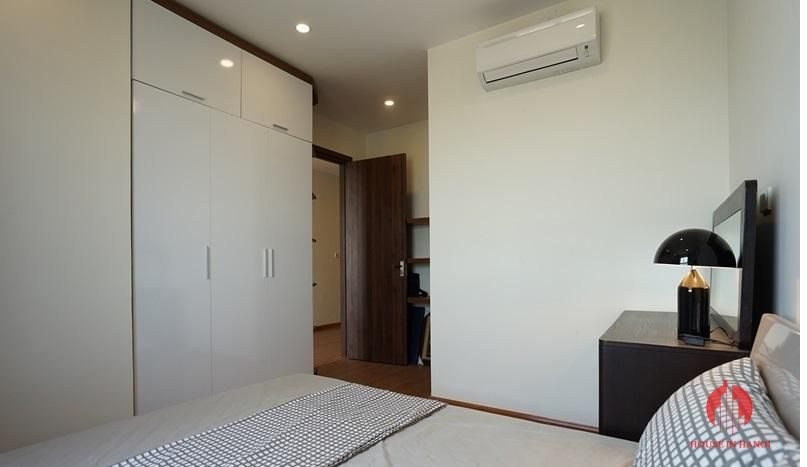 river view lac hong westlake apartment for rent 15