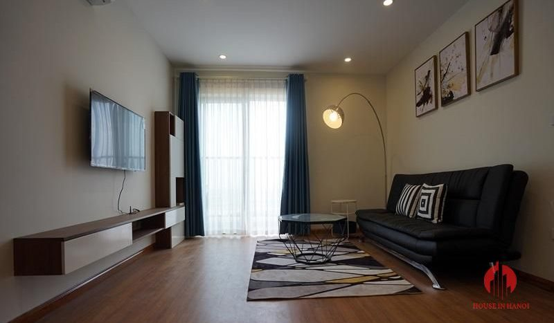 river view lac hong westlake apartment for rent 16
