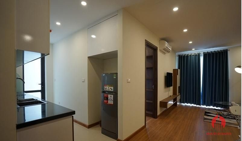 river view lac hong westlake apartment for rent 17