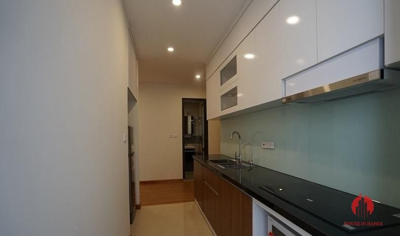 river view lac hong westlake apartment for rent 2