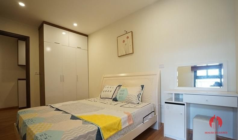 river view lac hong westlake apartment for rent 3