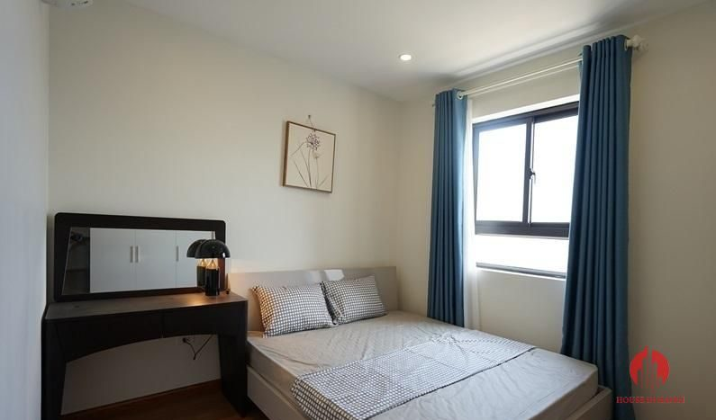 river view lac hong westlake apartment for rent 6