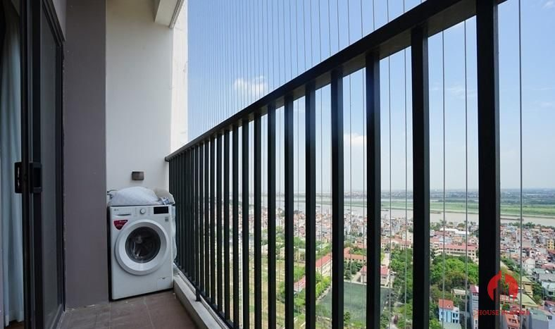 river view lac hong westlake apartment for rent 8