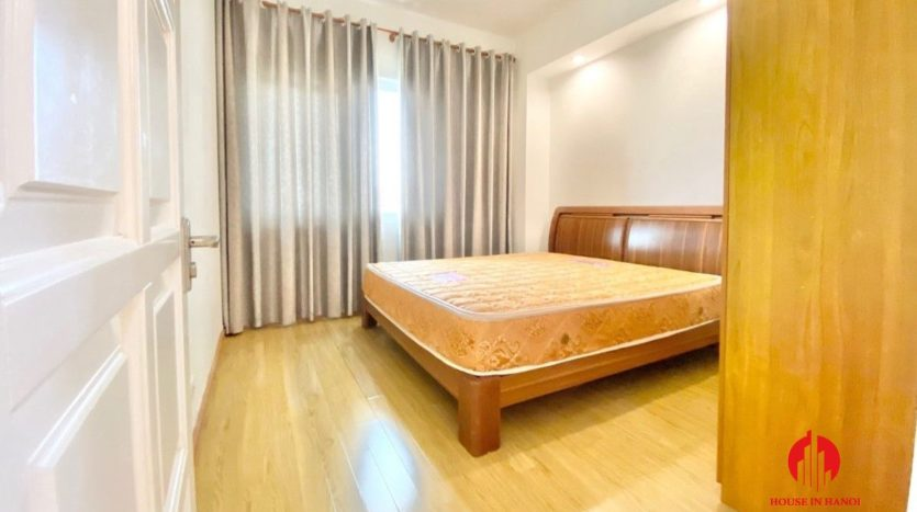 south asian style apartment for rent in e5 ciputra 1