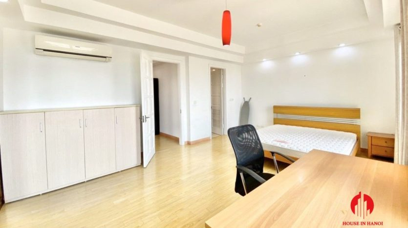 south asian style apartment for rent in e5 ciputra 13