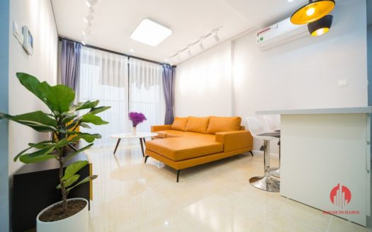 vinhomes d capitale 2 bedrooms 10