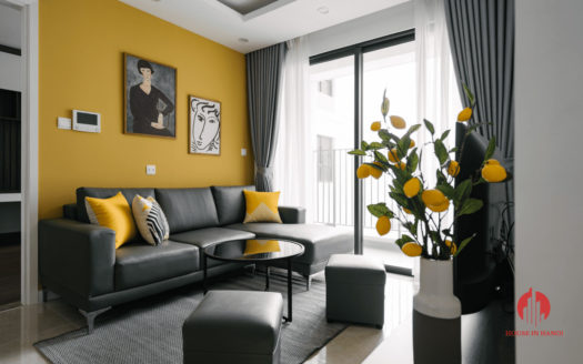 vinhomes d. capital 2 bedroom apartment 4