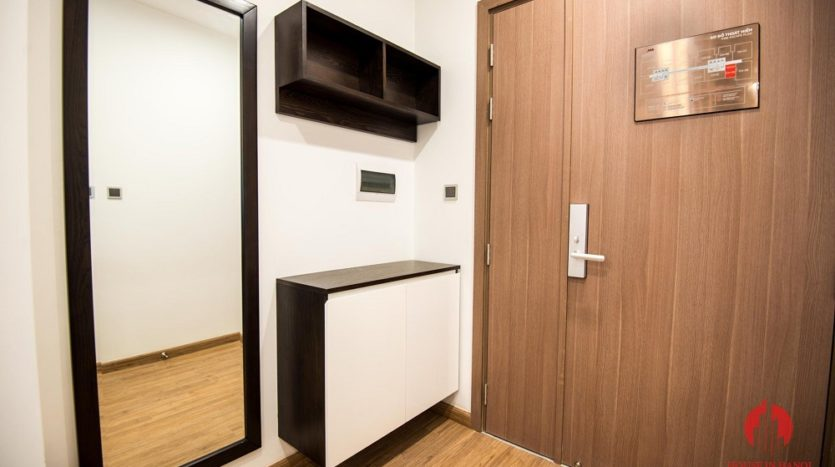 vinhomes metropolis 1 bed serviced apartment 15