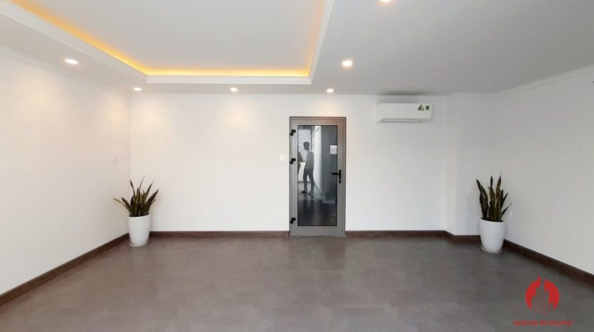 vinhomes the harmony apartment for rent 24