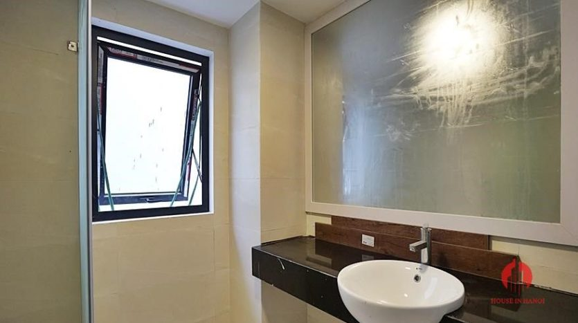 Ciputra Hanoi Corner villa for rent after full scale renovation 13