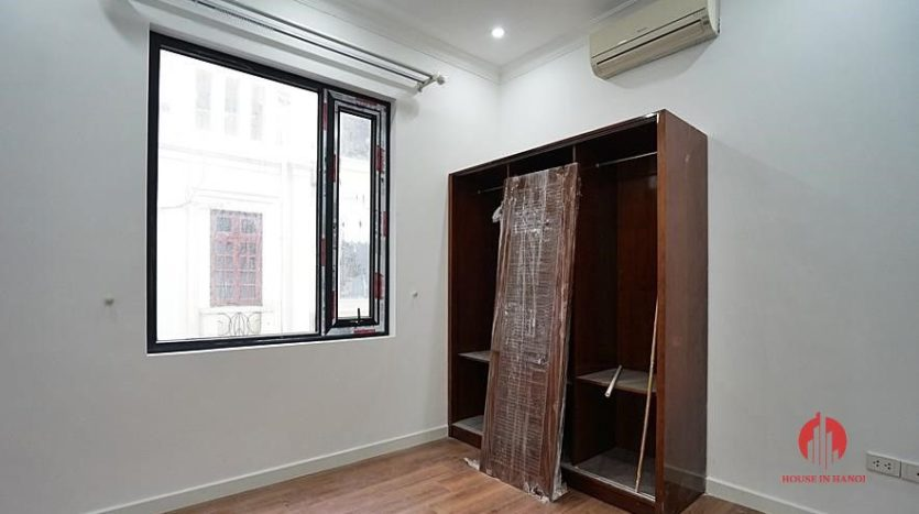 Ciputra Hanoi Corner villa for rent after full scale renovation 16