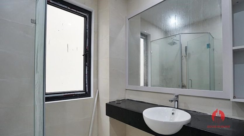 Ciputra Hanoi Corner villa for rent after full scale renovation 28