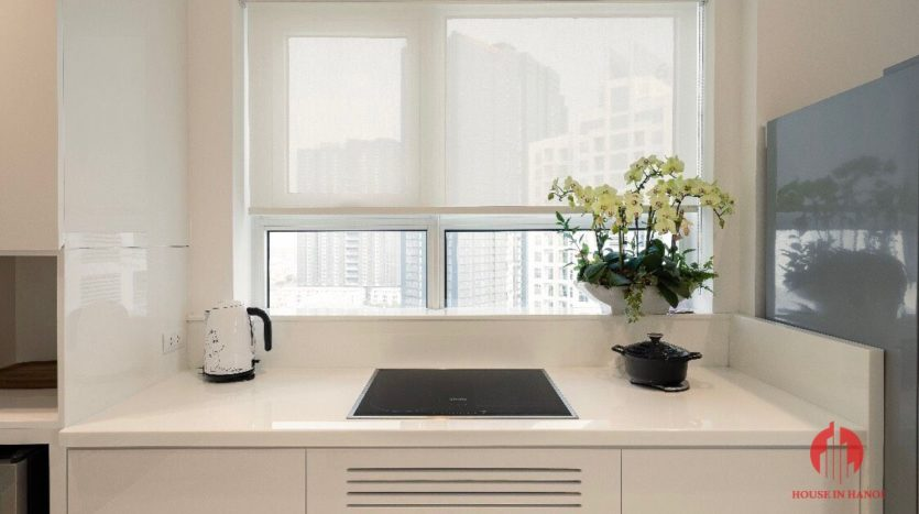 alluring 1 bedroom apartment in the link 345 15