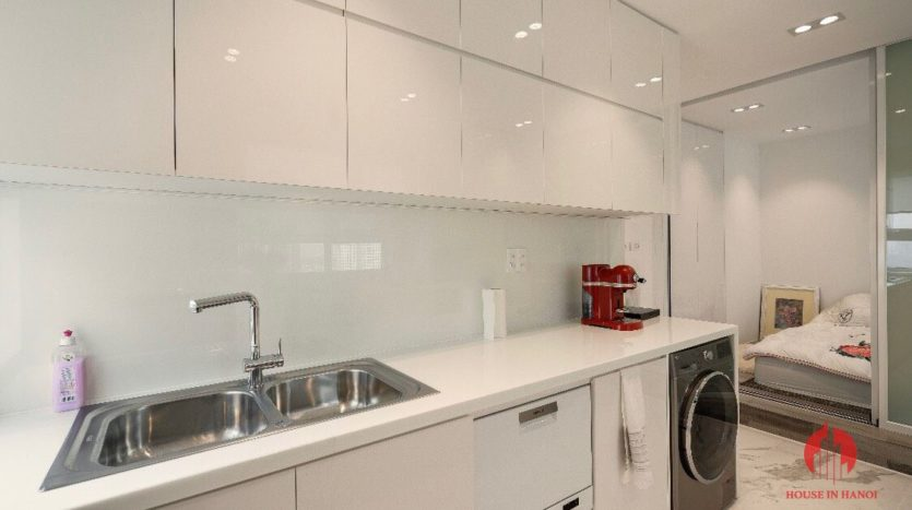alluring 1 bedroom apartment in the link 345 18
