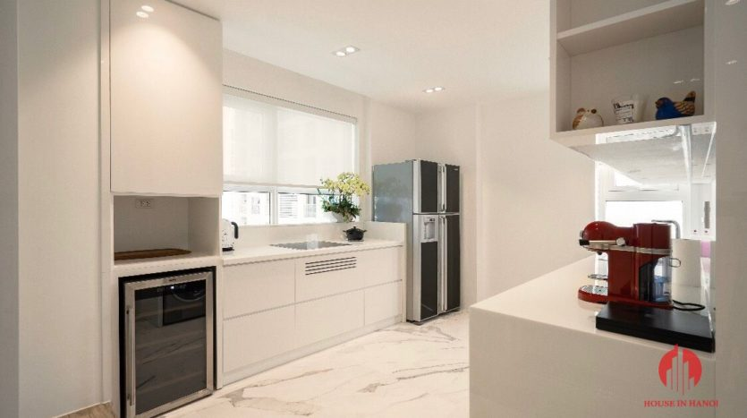 alluring 1 bedroom apartment in the link 345 21