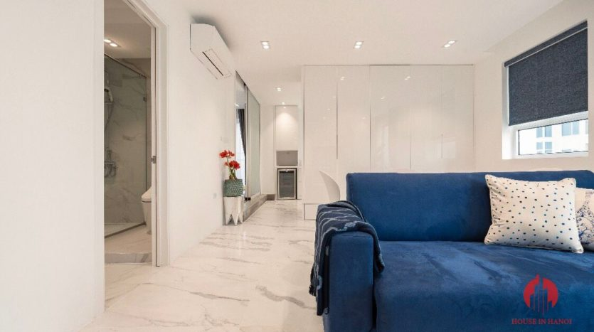alluring 1 bedroom apartment in the link 345 7